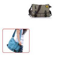 Sling School Bags