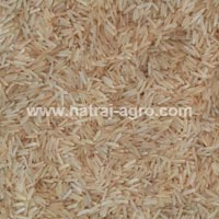 1121 Pusa Basmati Golden Sella Rice