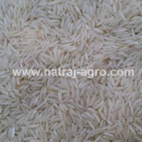 1509 Pusa Basmati Raw Rice