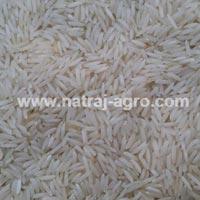 1509 Pusa Basmati Raw Rice