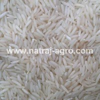 Dp Pusa Basmati Steam Rice