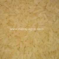 Long Grain Parboiled Rice IR08