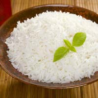Pr14 Non Basmati Rice