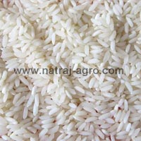 Sona Masuri Steam Rice