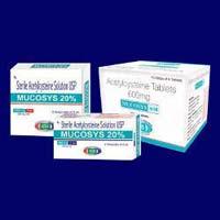 Acetylcysteine tablets amphotericin b lipid complex for Amphotericin b tablets