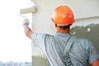 Painting Works Services