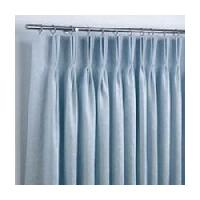Pleated Curtains E