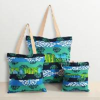 multipurpose shopping bags