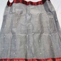 Bengal Cotton Sarees