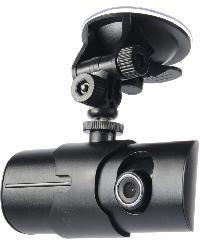 Car Camera 2.7