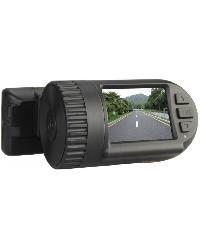 Mini Car Video Recorder
