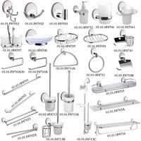 Bathroom Accessories Kenya bathroom accessories in haryana - manufacturers and suppliers india