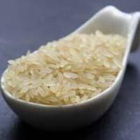 Miniket Parboiled Non Basmati Rice