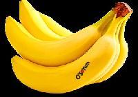 Fresh Organic Banana