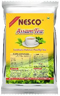 Assam Tea Blak Tea