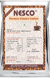 Nesco Coffee Premix Powder