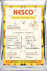 Nesco Lemon Tea Premix Powder
