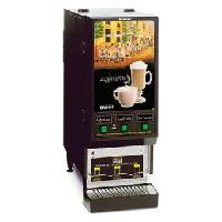 Nesco Tea & Coffee Vending Machine