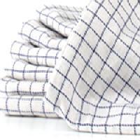 Kitchen Cotton Towel