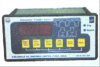 Auto Transfer Switch