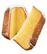 Pandoro, Golden Bread