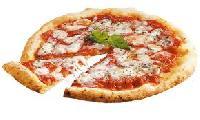 Pizza Oven Baked Frozen