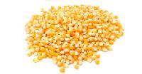 Maize Grit