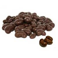 Chocolate Cashew Nuts