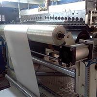 Paper Coating Extrusion Lamination Machine