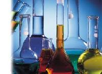 COOLING WATER CHEMICALS
