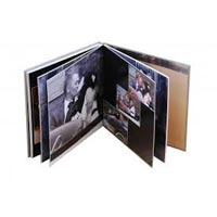 Photo Album Printing Services