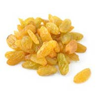 Dry Fruits- Raisin