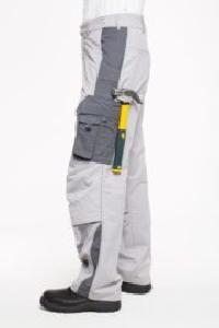 15 Pocket Cargo Trouser
