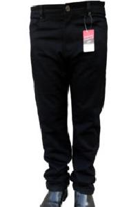 5 Pocket Denim Trouser