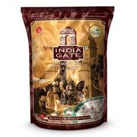 Classic India Gate Basmati Rice