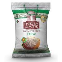 Dubar India Gate Basmati Rice