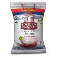 Super India Gate Basmati Rice