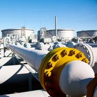 Pipeline Maintenance Services
