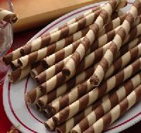 wafer-sticks-2422148.jpg