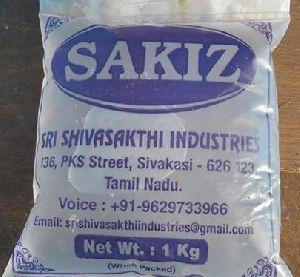 Sakiz Pva Adhesive