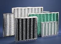 Industrial Air Filters
