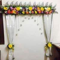 Latest Bandhanwar Designs