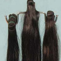 14 Inch Virgin Remy Indian Human Hair