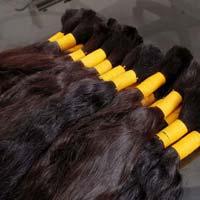 INDIAN VIRGIN HUMAN HAIR CLOSURE