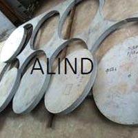 Composite Metals Cutting Services