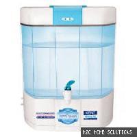 counter top water purifier