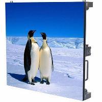 P5 LED Display board