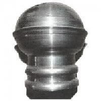 Pillar Top Ball