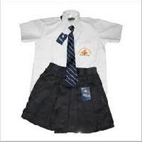 Kids School Uniform