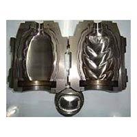 Glass Mould Polishing & Buffing